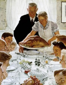 thanksgiving-serenity.jpg